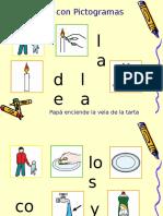 52122757-frases-en-pictogramas-n-1-110416125609-phpapp01 (1)