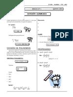 algebra 5º.pdf