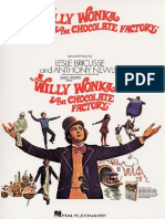 Willy-Wonka-The-Chocolate-Factory-Book.pdf