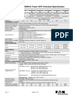 Serie 9130-HV  1-6K Technical Specifications.pdf