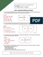 Conjuntos - Gabarito - 2008.pdf