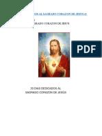 33 Dias Dedicados Al Sagrado Corazon de Jesus_1_5