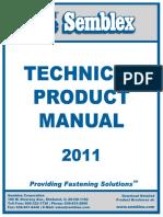 SemblexTechManual2011.pdf