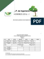 Ing Forestal 2016-1