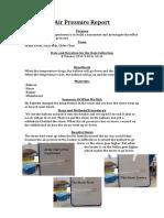 y7p air pressure report frank kwok