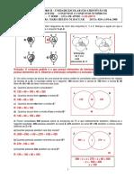 Conjuntos Numéricos - Gabarito - 2008.pdf