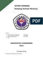 Makalah Virtual Memory OS.docx