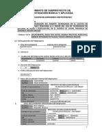 proyecto de aguaymanto .pdf