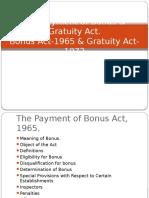 paymentofbonusngratutity-120405024055-phpapp02