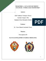 Equipo 8 Fisicoquimica.pdf