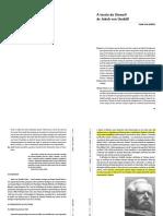 Uexküll_Umwelt.pdf