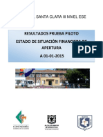 1_ Informe Resultados Hospital Santa Clara III Nivel (1).pdf