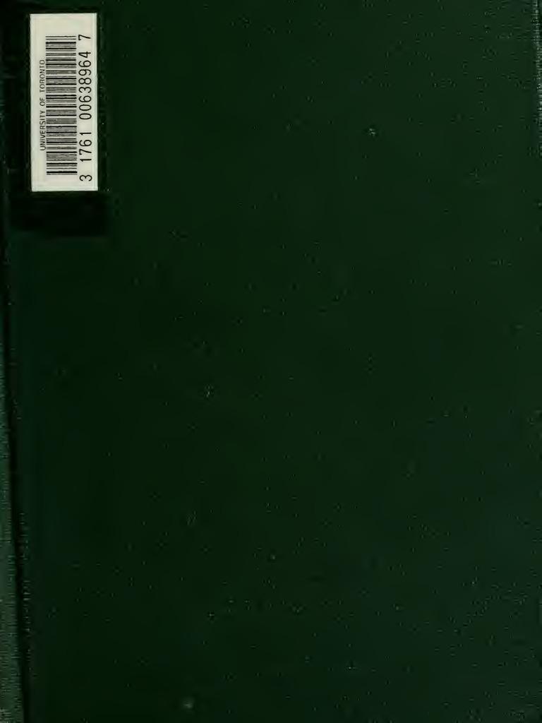 James G  Fraser - The Golden Bough - Vol  12 pdf
