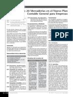 Cta 20.pdf
