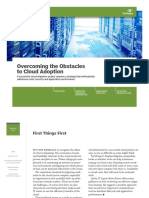 Overcoming the Obstacles to Cloud Adoption_hb_final