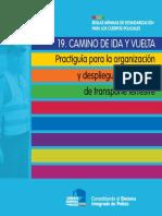 Guia 19 • Camino ida y vuelta web.pdf