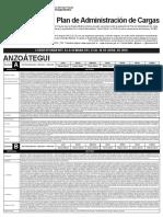 Plan de Administración de Cargas.pdf