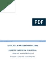 Tema 1 - Introducción a Matlab v1.1.pdf
