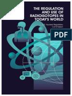 Radioisotopes