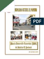 PLAN_11311_Plan_Concertado_de_Desarrollo_2013 --- porvernir --.pdf