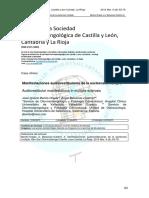 revistaorl201509_esclerosismultiple