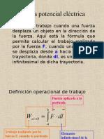 Energía potencial eléctrica (1).ppt