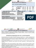 1er Proyecto 6to 2015-2016 - Copia