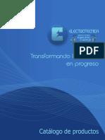 catalogo_electric_capital.pdf