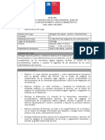 Bases_Concurso_Público_Abogado_Sub-depto_Jurídico-Administrativo.pdf