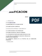 PLANFICACION FINANCIERA.docx