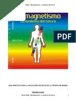 David-Ortega-Biomagnetismo.pdf