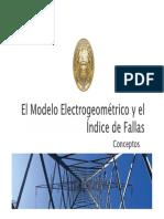 2014 Indice de Fallasv05