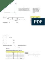 Tugas Ekonomi - Teknik Guritno Bagus Phambudi (1315011049)