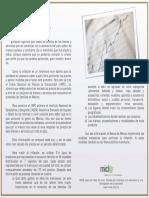 MEDIR INFLACION.pdf