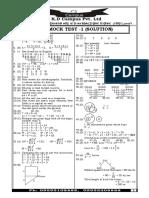 Kdc Ssc Pre-001 (Solution)