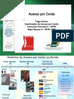 15h3002.pdf