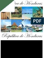 Honduras Presentacion x ahora.ppt