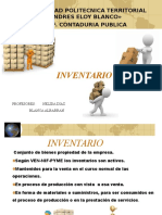 Inventario 09-10-15