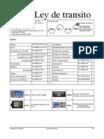 Resumen_transito_gnc2.pdf