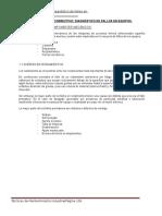 mantenimiento - GRUPO 9 CAPITULO 9.docx