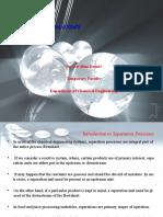 Separation processes-20150725-155901297