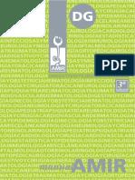 digestivoamir-130926195438-phpapp02