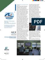 Seismologi.pdf