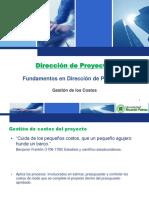 URP Sesion 6 - Gestion de Costos.pdf