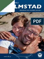 Katalog1011webb.pdf