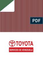 Toyota Services (1)