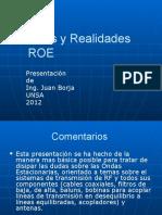 3. Mitos y realidades de Ondas Estacionarias 10.pptx