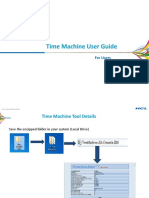 TimeMachineUserGuide_Users