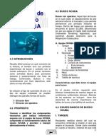 Equipo SCUBA (buceo).pdf
