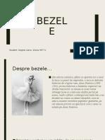 Bezele ppt2003